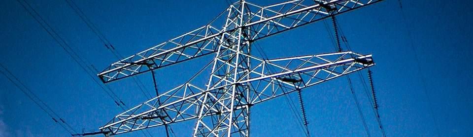 elektriciteit aanleggen leeuwarden
